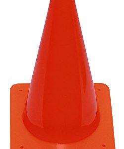 lot-de-10-plots-de-dlimitation-30-cm-couleur-orange-10x-MK30o-0