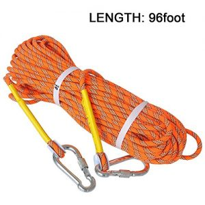 luoov-10-m-Audio-Vido-20-m-64ft-30-m-98ft-50-m-160ft-Corde-descalade-corde-descalade-Rock-corde-statique-diamtre-Corde-descalade-0