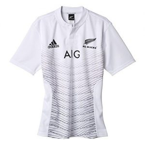 Adidas-All-Blacks-rplique-de-maillot-joueur-ausweich-0