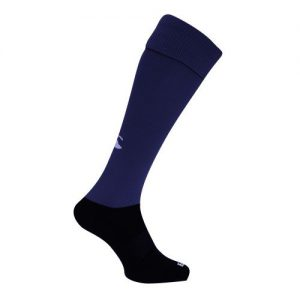 Canterbury-Chaussettes-de-rugby-Homme-0