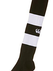 Canterbury-Chaussettes-de-sport-en-tricot-circulaire-0