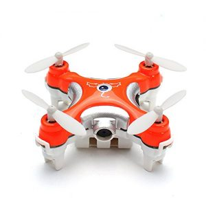 Cheerson-CX-10C-24G-6-Axes-Gyro-RTF-Mini-Drone-avec-03MP-Camra-0