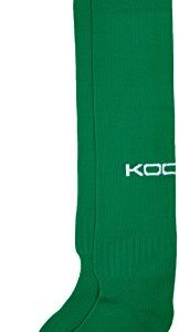 Kooga-Chaussettes-unies-essentielles-0