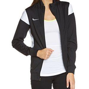 Nike-Academy-14-Sideline-Veste-en-maille-pour-femme-0