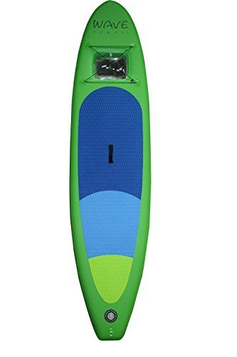 Stand Up Paddle Ride And Slide Marketplace