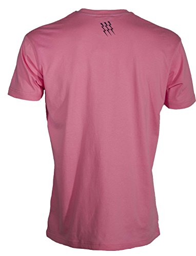 T-shirt-rugby-STADE-Franais-Paris-Collection-officielle-Taille-adulte-homme-0-2