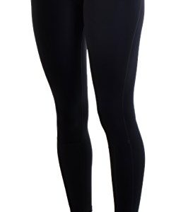 2016-Rip-Curl-Ladies-G-Bomb-1mm-SUP-Neoprene-Trousers-Black-WPA5AW-0