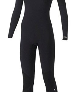 2016-Rip-Curl-Womens-G-Bomb-32mm-GBS-Zip-free-Wetsuit-Black-WSM5HG-0