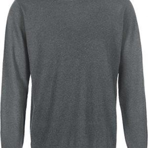 Carhartt-Playoff-Sweater-Sweatshirt-Homme-0