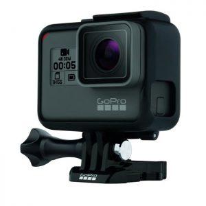 gopro-hero-5-black-camera-de-sport