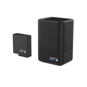 GoPro-AADBD-001-EU-Chargeur-de-batterie-doublebatterie-pour-HERO5-Noir-0