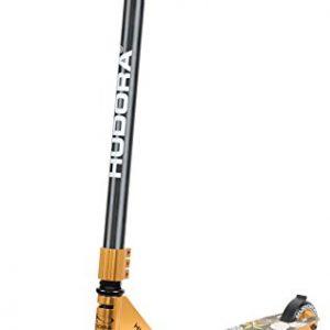Hudora-XR-25-Trottinette-Freestyle-0