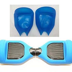 Bleu-Coque-de-Protection-en-Silicone-Peau-Pour-Housse-en-65-pouces-Smart-dquilibre-Trottinette-lectrique-Hoverboard-Scooter-0