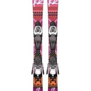 K2-Pack-Ski-Luv-Bug-Fixations-Fastra-45-Rose-Rose-0