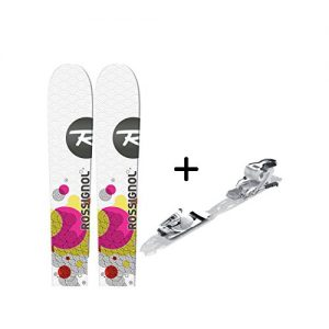 Rossignol-Trixie-Fixations-Xpress-W-10-0