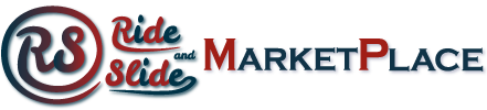 logo-rs-17-12-marketplace-side-441x100
