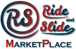 logo-rs-marketplace-17-12-155x100