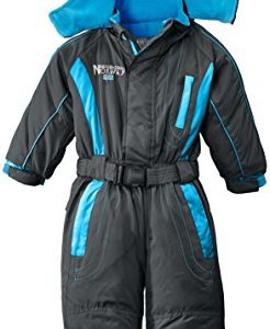Geographical-Norway-Vroom-Combinaison-de-ski-Garon-0