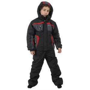 Peak-Mountain-Ensemble-de-ski-ESPION-1016-ans-0