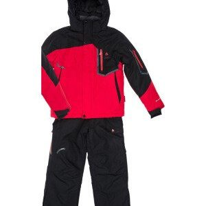 Peak-Mountain-Ensemble-de-ski-garon-1016-ans-ECIAL-0