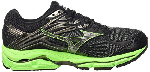 Mizuno wave enigma 6 chaussures de running comp tition - Tapis de course energetics power run 4 0 ...