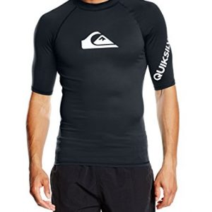 Quiksilver-All-Time-Swim-Shirt-Homme-0