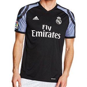Real-Madrid-CF-20162017-Third-Maillot-Officiel-Adidas-Negro-Morado-0