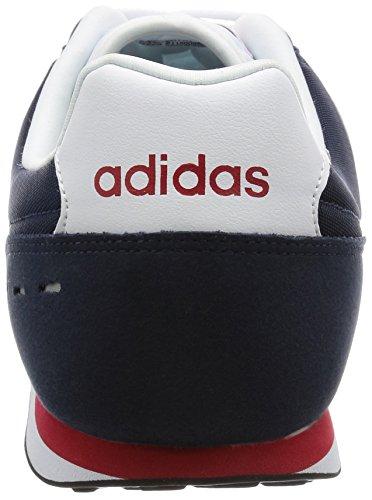 Homme City RacerChaussures Neo Compétition Adidas De Running hrsxBQotdC