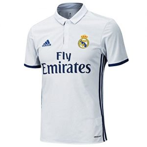 adidas-Real-Madrid-Replica-Domicile-Maillot-Homme-0