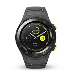 Huawei-WATCH-2-SPORT-montre-sport-connecte-0