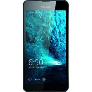 Microsoft-Lumia-650-Smartphone-dbloqu-4G-Ecran-5-pouces-8-Go-Simple-Nano-SIM-Windows-Phone-0