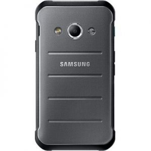 Samsung-Galaxy-Xcover-0