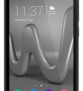 Wiko-Lenny3-Smartphone-dbloqu-H-Ecran-5-pouces-16-Go-Double-SIM-Micro-Android-0