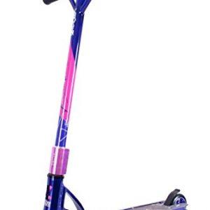 Zinc-choisi-quipe-Series-Violet-0