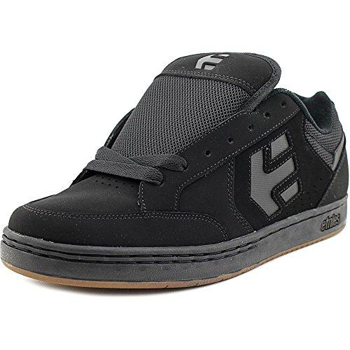 etnies swivel gum chaussures de skateboard homme ride and slide marketplace. Black Bedroom Furniture Sets. Home Design Ideas
