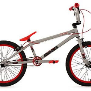 KS-Cycling-Vlo-BMX-Freestyle-20-0