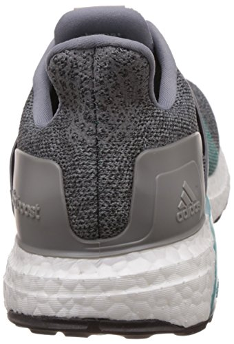 adidas Ultra Boost St M, Chaussures de Running Entrainement Homme