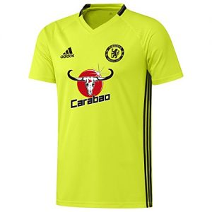 Adidas-Chelsea-Trg-Jsy-T-Shirt-homme-0