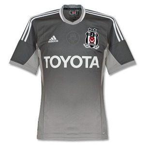 Santosh-Istanbul-adidas-Maillot-0