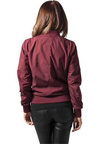 fe781cf98d Urban-Classics-Ladies-Light-Bomber-Jacket-Blouson-Femme-0-4.jpg