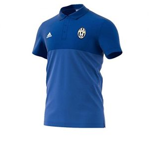 adidas-Juve-Polo-Homme-0
