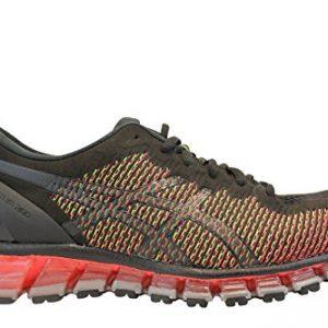 Asics-Gel-Quantum-360-Chaussures-de-Running-Comptition-Homme-0
