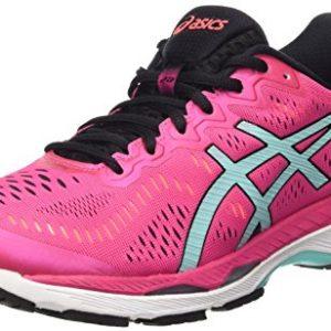 Asics-Gel-Kayano-23W-Chaussures-de-Sport-Femme-0