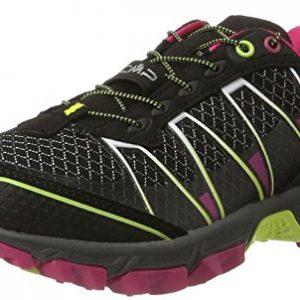 CPM-Atlas-Chaussures-de-Trail-femme-0