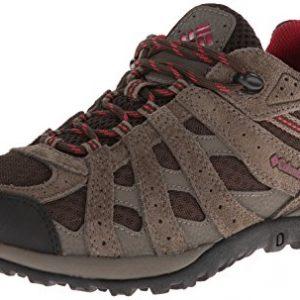 Columbia-REDMOND-Chaussures-de-randonne-femme-0