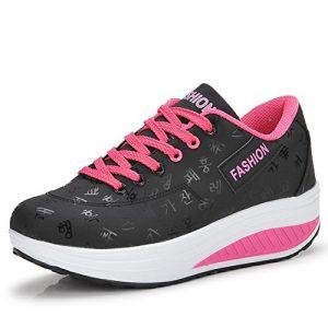 Mesdames-Baskets-de-running-anti-choc-Fitness-Gym-Sport-Chaussures-0