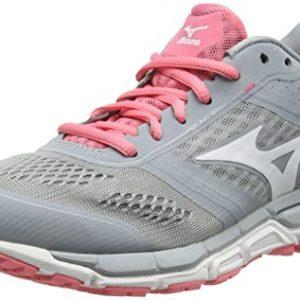 Mizuno-Synchro-Mx-Chaussures-de-Running-Comptition-Femme-0