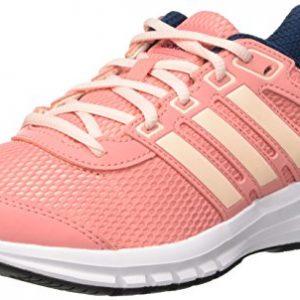 adidas-Duramo-Lite-W-Chaussures-de-Course-Femme-Core-BlackNight-MetFtwr-White-0