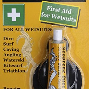 Neoprene-Queen-Glue-quick-fix-1st-aid-for-wetsuits-GLUE-Neoprene-Patches-0