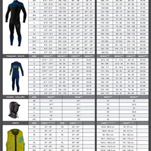 ONeill-Wetsuits-Basic-Skins-SS-Crew-T-shirt-en-noprne-pour-homme-0-1